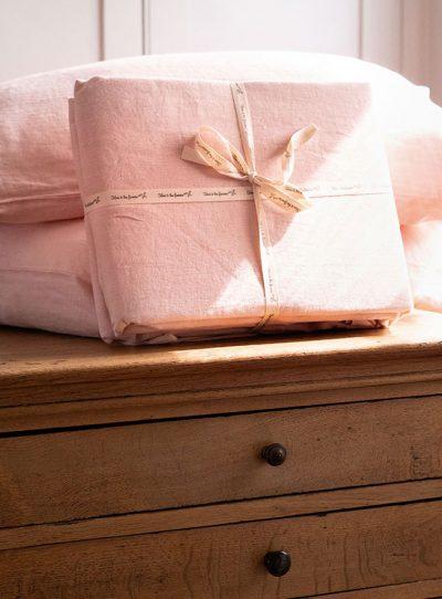 parure-drap-rose-petale-details