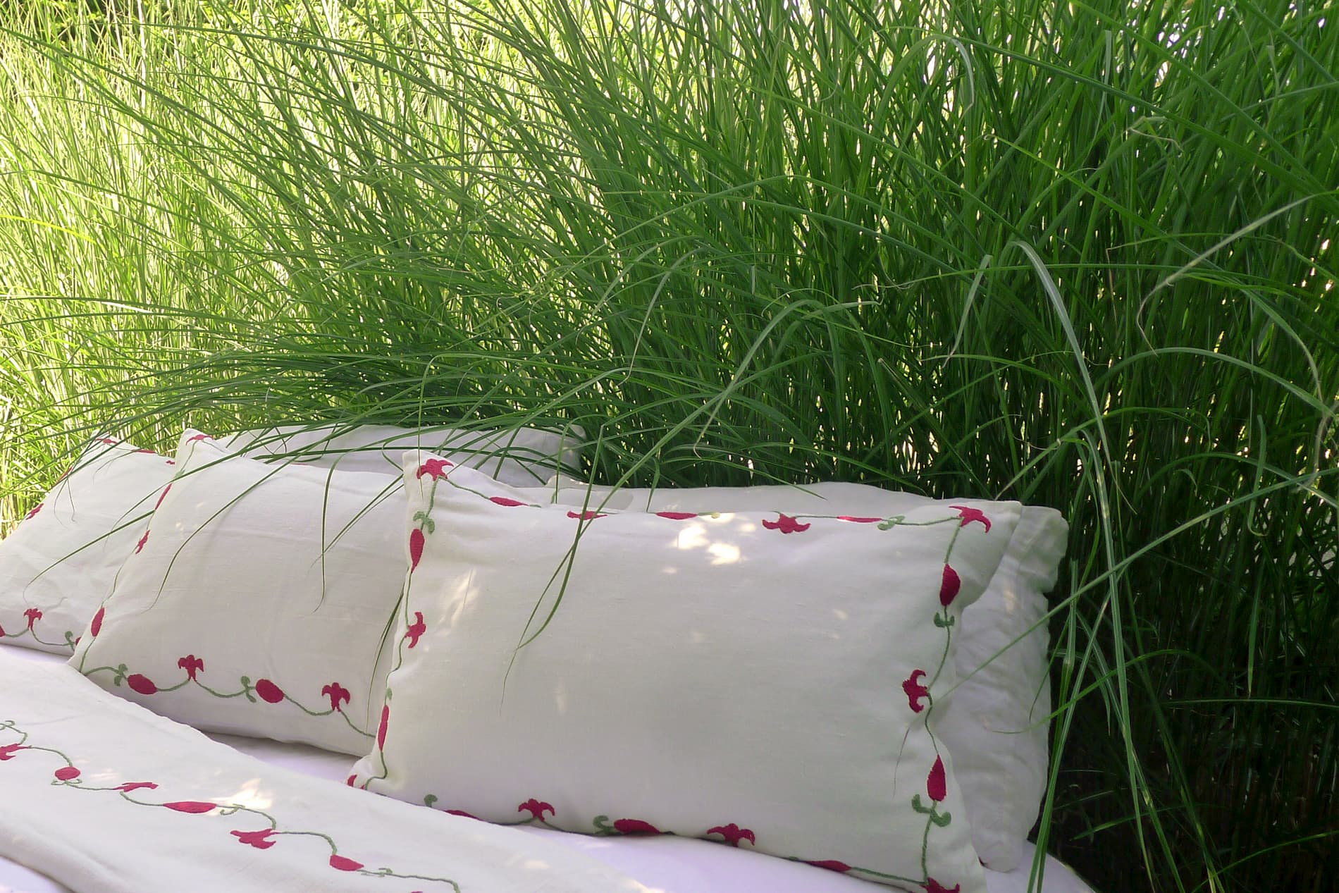 coussin-ethnique-chic-Anor