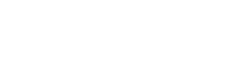 C and the flowers - logo blanc