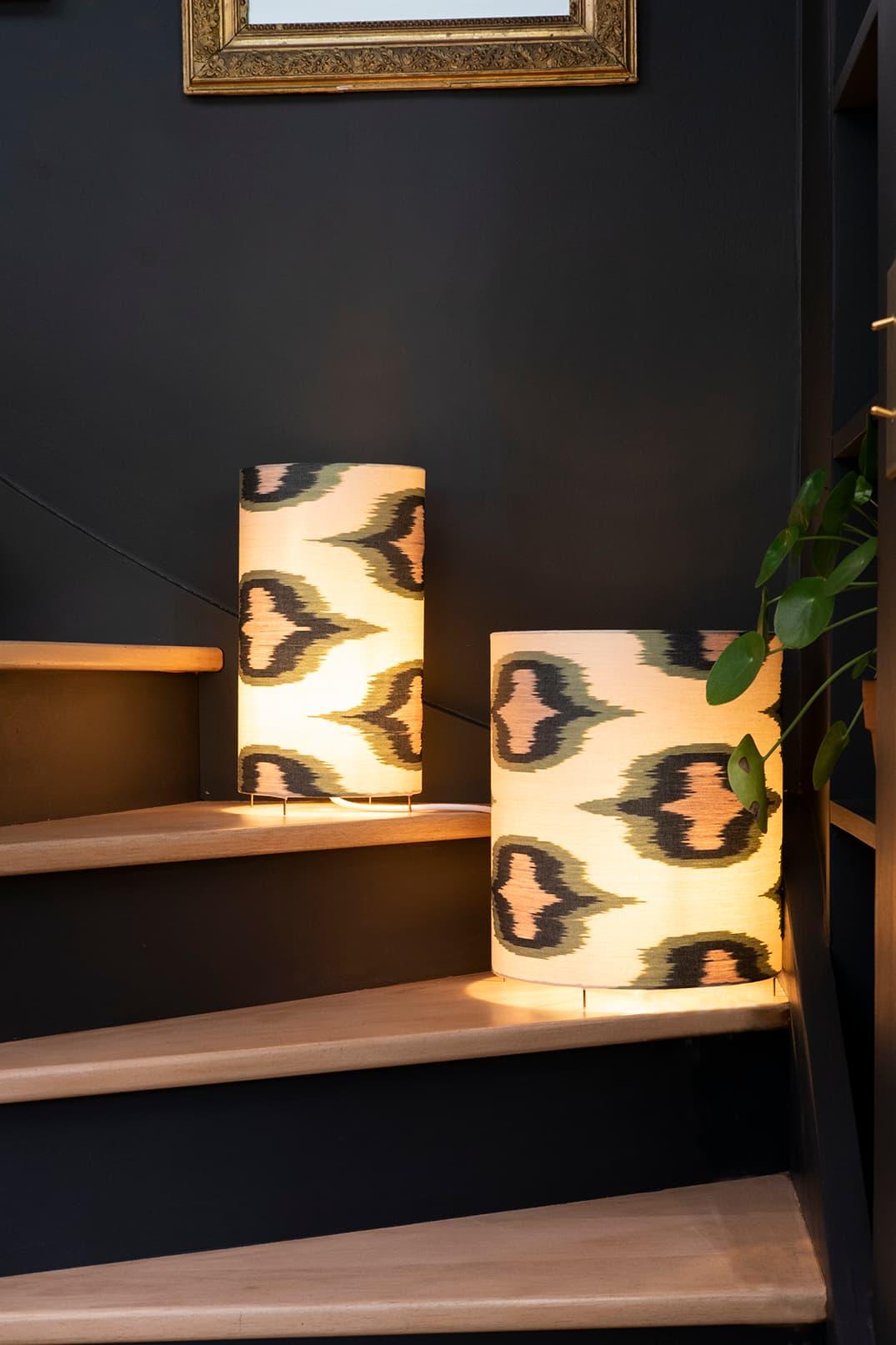 lampe-a-poser-savane-1